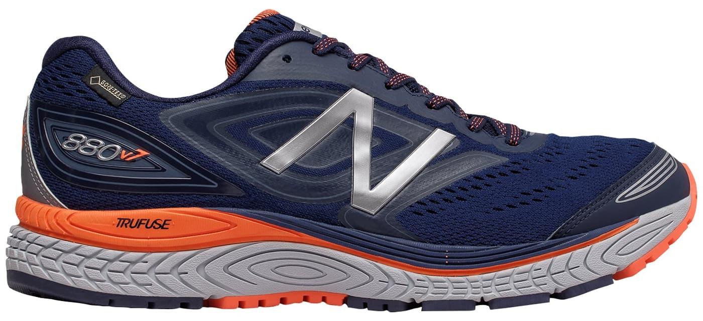 scarpe new balance 880 v7