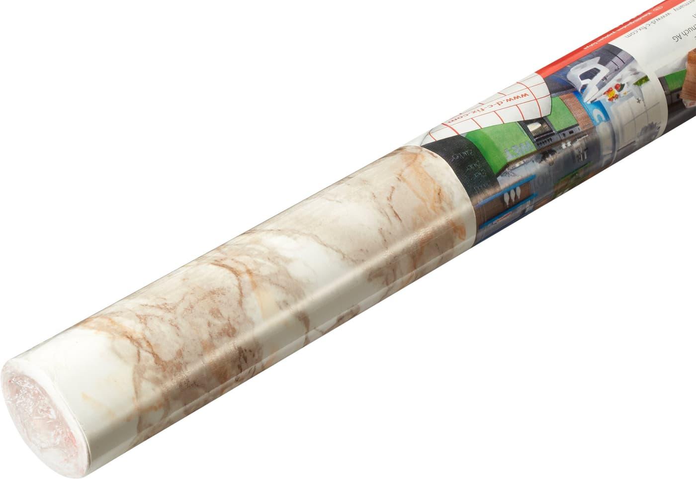 D c fix dekofolien selbstklebend marmor cortes migros for Dekofolien selbstklebend