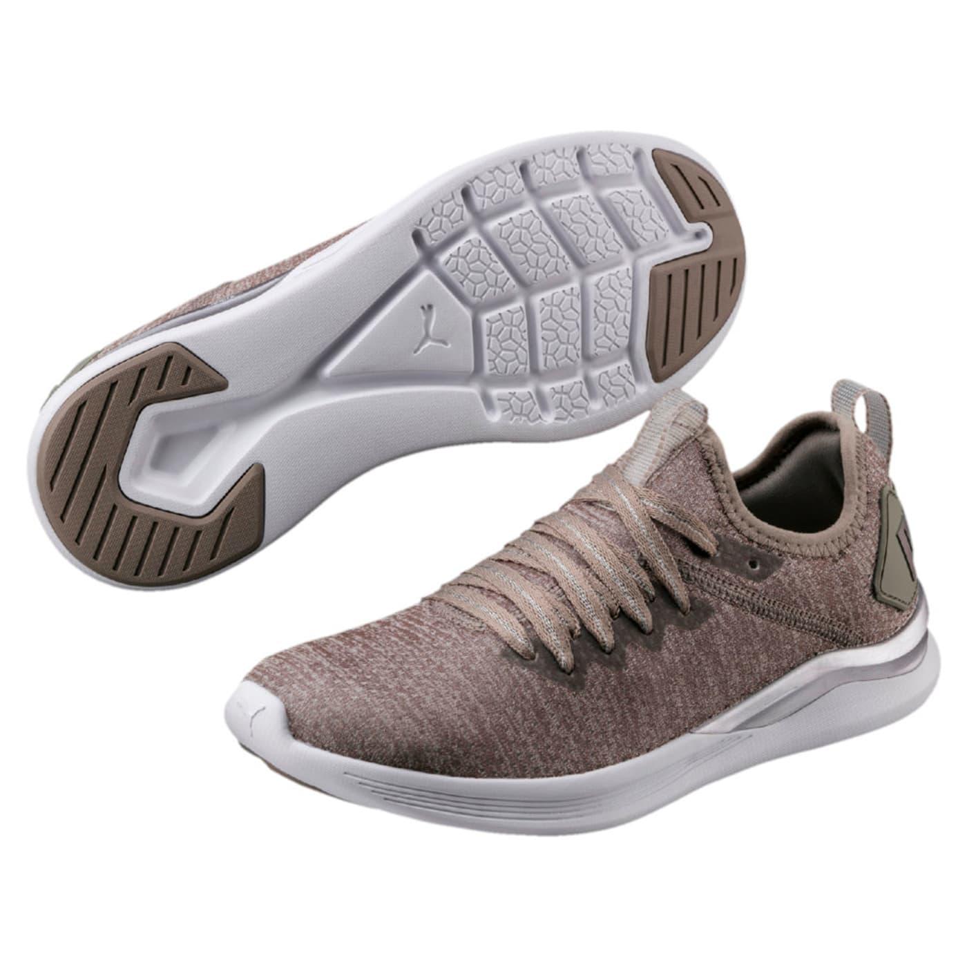 chaussure puma ignite femme
