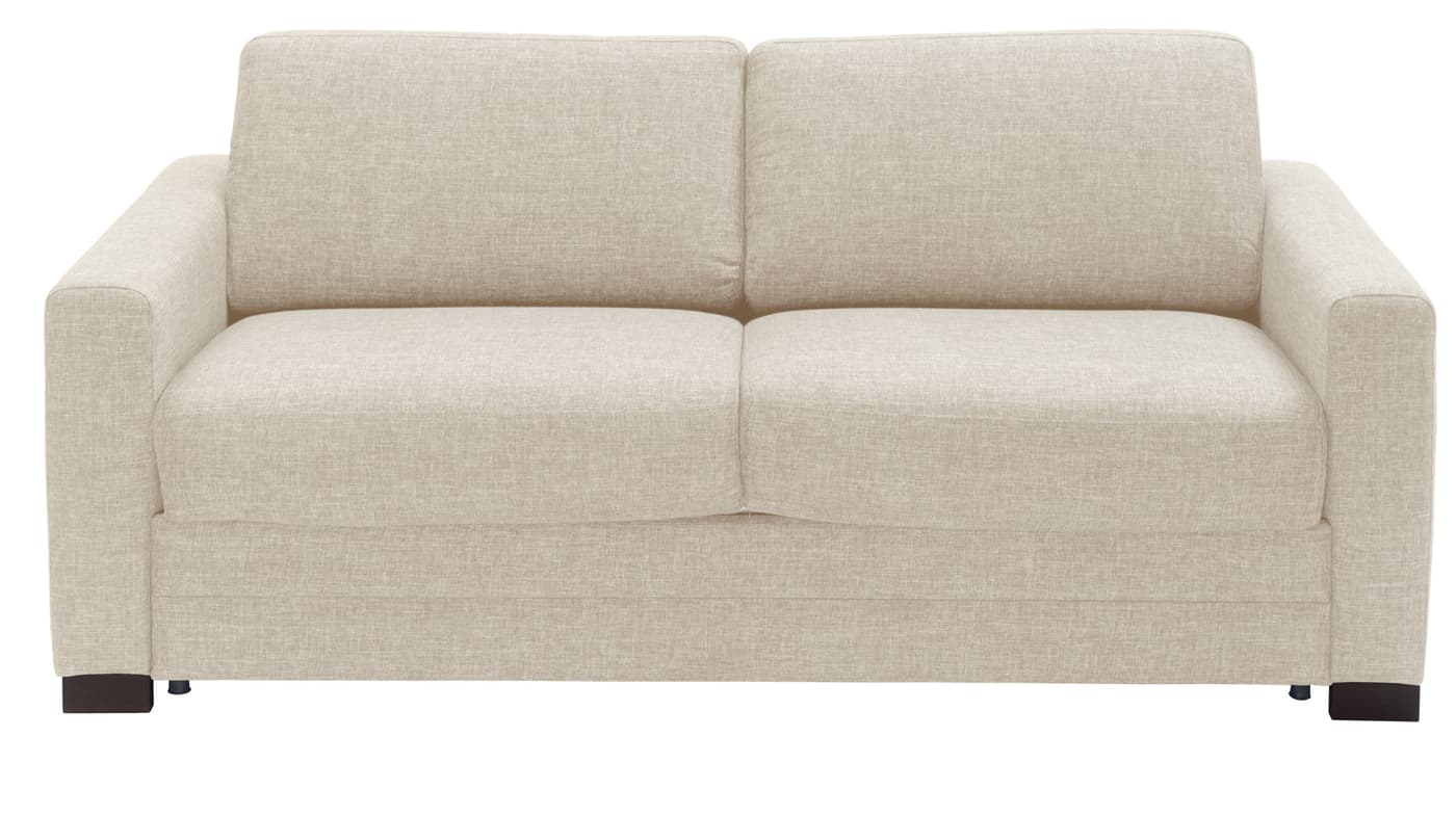 kern bettsofa migros. Black Bedroom Furniture Sets. Home Design Ideas