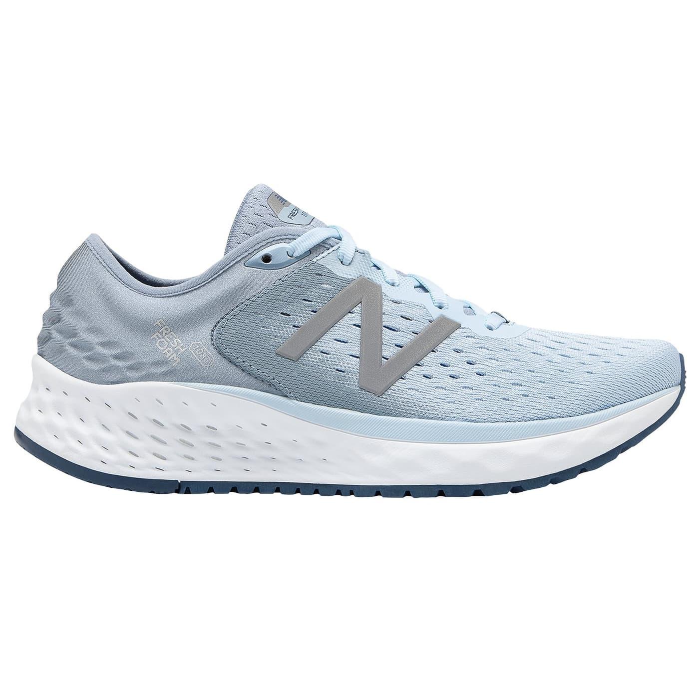 chaussure new balance pour femme