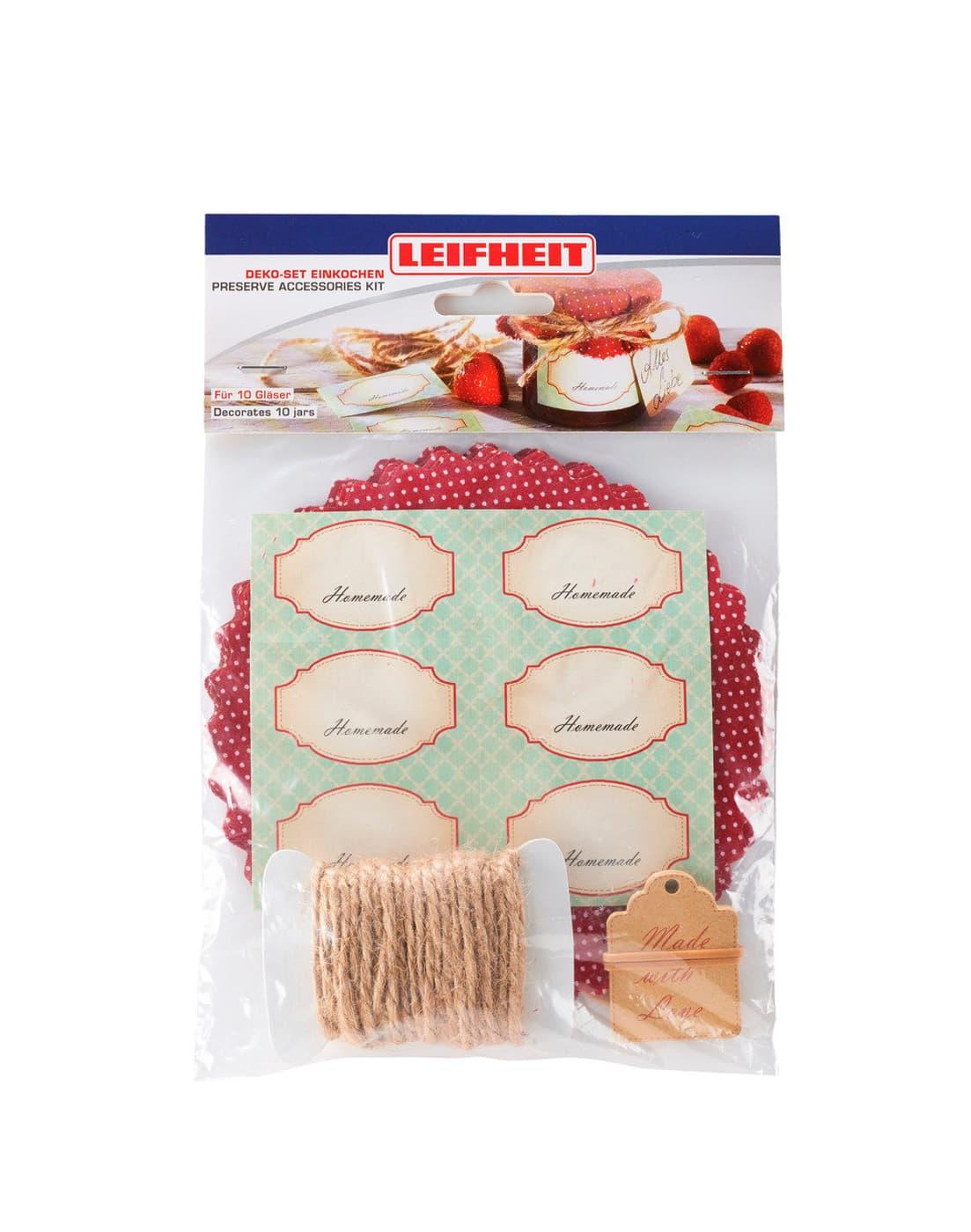 Berühmt Kuchenküchendekor Sets Ideen - Ideen Für Die Küche ...
