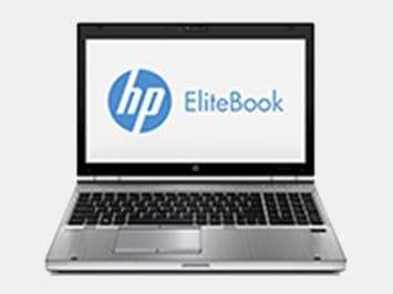 Série HP ElitBook