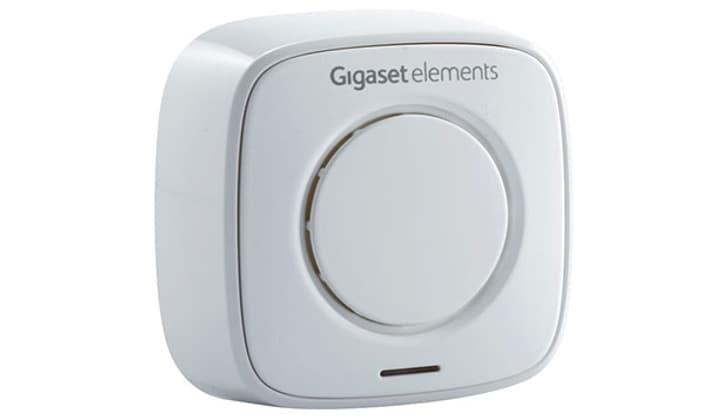 Gigaset Elements siren - sirène d'alerte