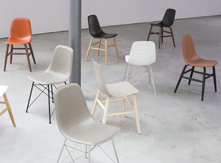 Schritt 1: Masse Von Tisch Und Stühlen Richtig Berechnen