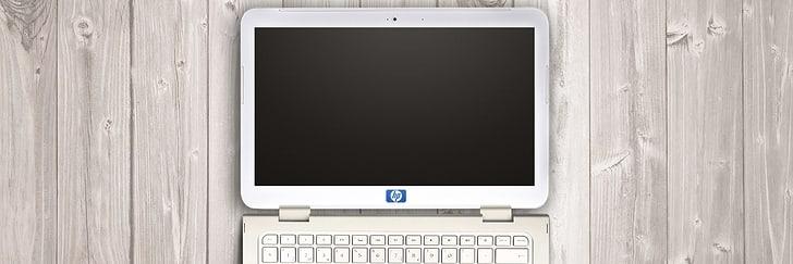 Pièces & accessoires pour notebook HP