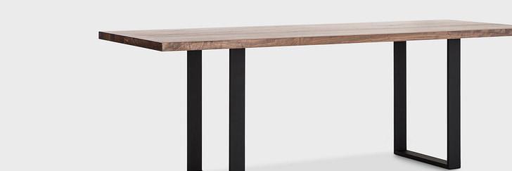 ANDO Tischsystem