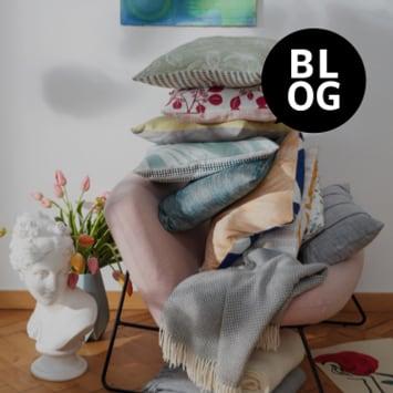 Interio Blog
