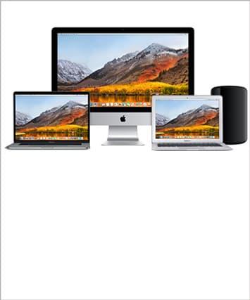 Configuratore Apple