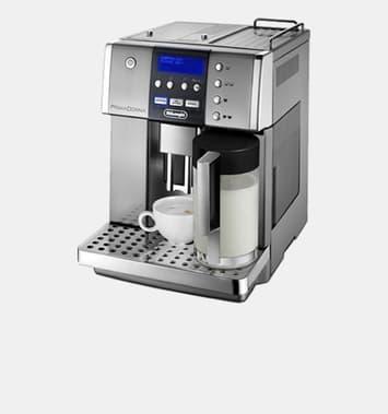 Macchine da caffé