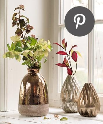 Micasa Pinterest