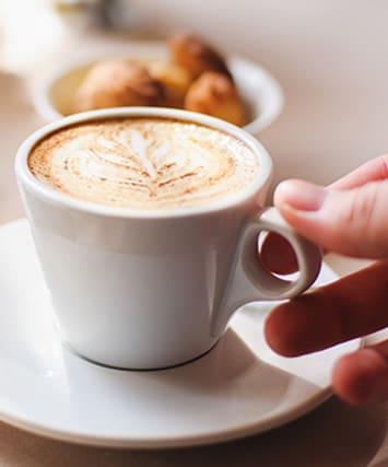 Guida alle macchine da caffè