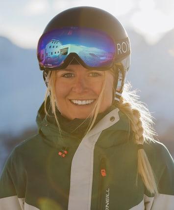 Ski- und Snowboardhelme