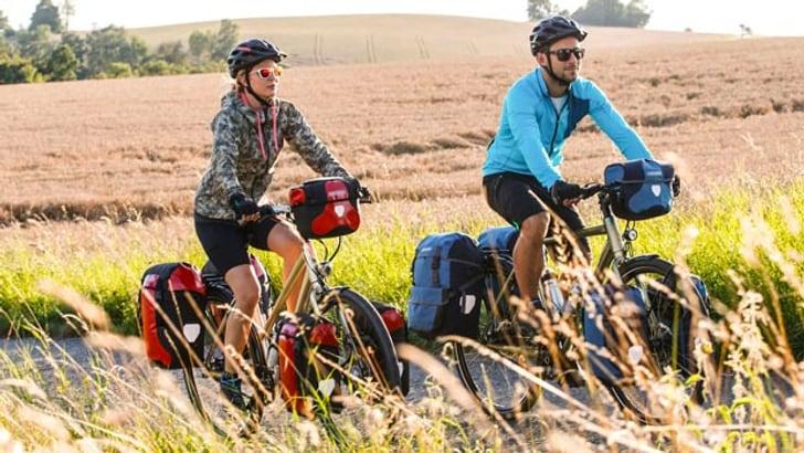 Unsere Bike-Experten empfehlen