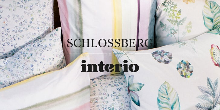 Schlossberg by Interio