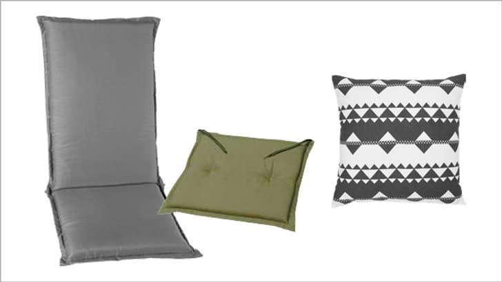 Tissus pour l'extérieur du camping