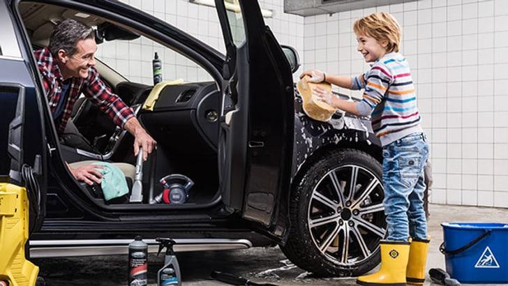 Miocar produits pour l'auto