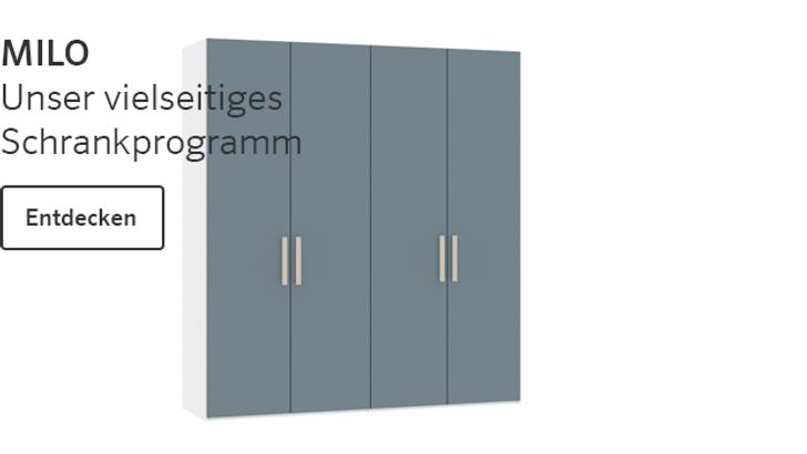 Interio | Ihr Möbelhaus für gutes Design zum besten Preis.