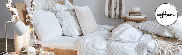 Tipps und Wissenswertes rund ums Schlafen