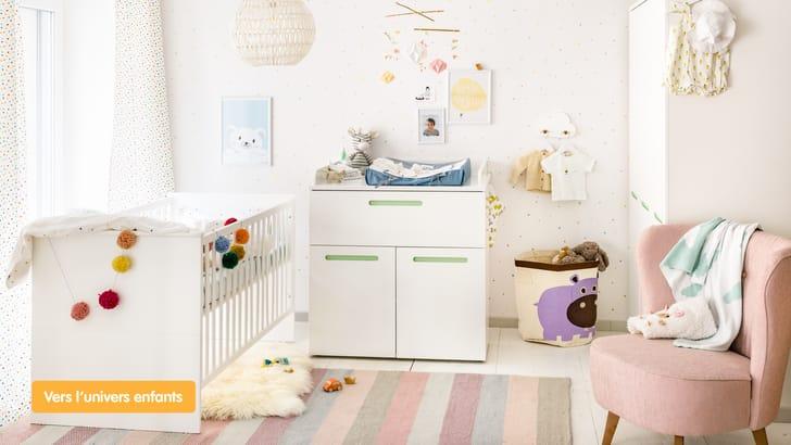 micasa l enseigne de meubles d accessoires et de luminaires. Black Bedroom Furniture Sets. Home Design Ideas
