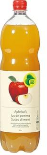 Bio Succo di mele