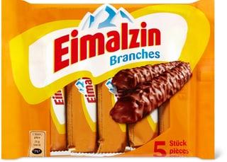 Eimalzin Branches