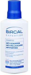 Bircal Anti-Schuppen Shampoo