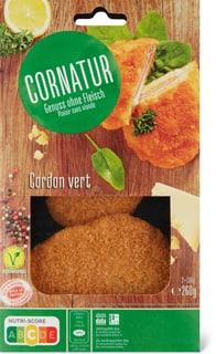 Cornatur Cordon Vert