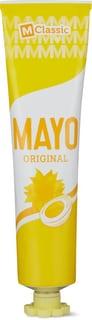 M-Classic Mayonnaise