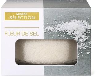Sélection Fleur de sel