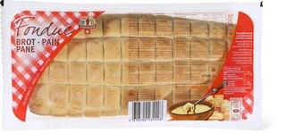 Pane per fondue IP Suisse