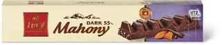 Mahony Dark 55%