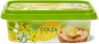 Margarine Raps aha!
