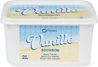 M-Classic Vaniglia