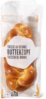Butterzopf IP Suisse