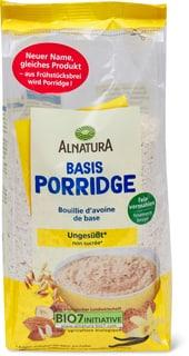 Alnatura Porridge Basis