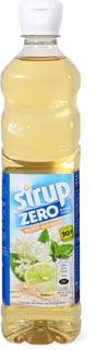 Sirup Zero Hugo