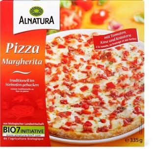 Alnatura Pizza Margherita