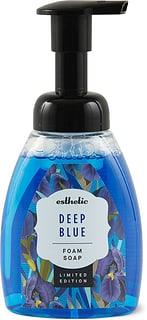 Esthetic Soap Deep Blue