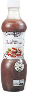 Tradition Sauce Balsamique