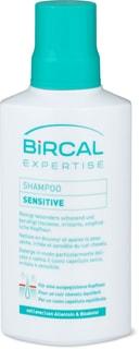 Bircal Sensitive Shampoo