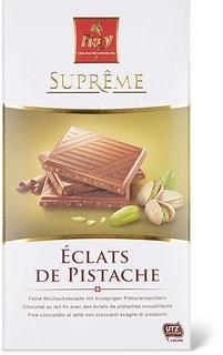 Suprême Eclats de pistache
