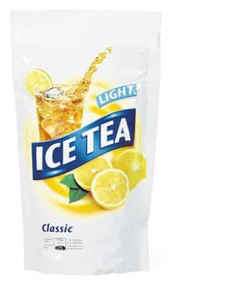 Ice Tea Light Classic