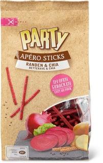 Party Sticks Randen-Chia