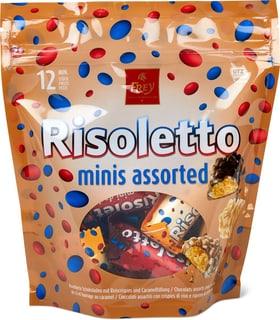 Risoletto minis assortiert