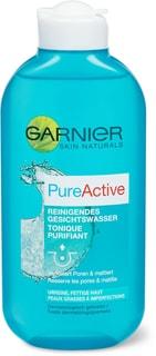Garnier Pure Active Tonica