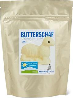 Züribieter Butterschaf