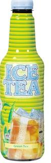 Kult Ice Tea Green Tea