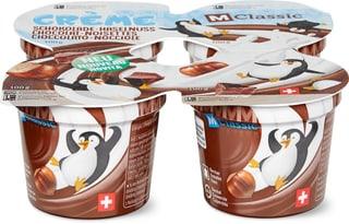 M-Classic Crème Choco-Haselnuss