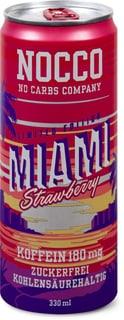 Nocco Miami